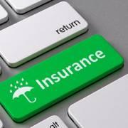 CPTPP: 'Mở đường' cho dịch vụ phụ trợ bảo hiểm