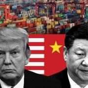 Bloomberg: Kinh tế thế giới có thể đã thoát giai đoạn tệ nhất