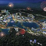 Có thể sửa quy định để cấp phép casino tại Vân Đồn