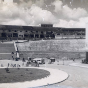 Nơi đầu tiên lưu dấu người Việt khi hình thành Đà Lạt