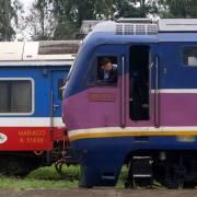 Nghiên cứu phương án tuyến đường sắt 160 km/h nối Trung Quốc – Hải Phòng