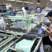 Cạnh tranh thu hút FDI – nhìn từ Trung Quốc