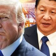 Mỹ sẽ giữ nguyên thuế quan đối với hàng nhập khẩu Trung Quốc