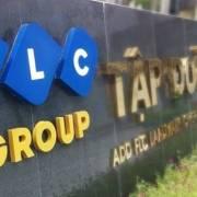 FLC bị cưỡng chế nợ thuế 160 tỷ đồng trong 5 năm