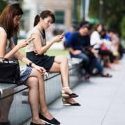 Singapore chuẩn bị thông qua luật chống tin giả trên mạng Internet