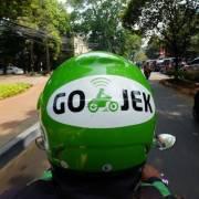 Go-Jek gia nhập câu lạc bộ startup 'chục tỷ đôla'