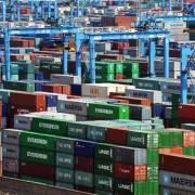 FDI vào Trung Quốc tăng 8% trong tháng 3/2019