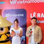 Vietnamobile TVB Anywhere – Ứng dụng dành riêng cho dân ghiền phim TVB