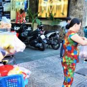 Thương mại điện tử Việt vẫn còn chông chênh