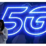 Nóng bỏng cuộc đua công nghệ 5G