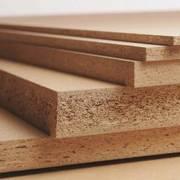 Bộ Công Thương điều tra bán phá giá ván sợi gỗ nhập từ Thái Lan, Malaysia