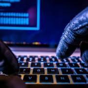 Việt Nam bị đe dọa tấn công ngoại tuyến và trực tuyến nhiều nhất Đông Nam Á