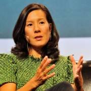 Tại sao các startup tỷ USD được gọi là kỳ lân?