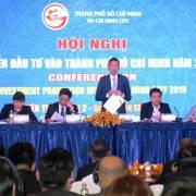 TP.HCM mời gọi đầu tư vào 210 dự án