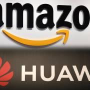 Amazon Nhật Bản ngừng bán tất cả các sản phẩm của Huawei Technologies