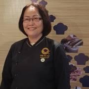 Bà Bùi Thị Sương: Để những gia vị ẩn trong lá cỏ đến với người Việt