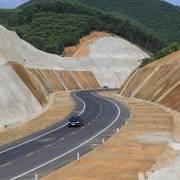 Sẽ đấu thầu quốc tế 8 dự án cao tốc Bắc Nam