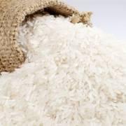 Giá gạo xuất khẩu của Việt Nam tăng nhẹ