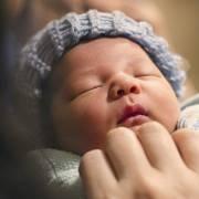 Trẻ sinh non dễ mắc bệnh thận khi trưởng thành