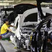 Doanh nghiệp Nhật cần gì ở lao động Việt?