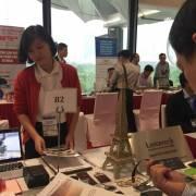 USAID hỗ trợ doanh nghiệp SME Việt Nam tham gia chuỗi cung ứng