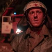 Chernobyl – hiểm hoạ kỹ thuật do sai lầm của con người