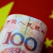 TS Nguyễn Trí Hiếu: Thận trọng với vốn FDI Trung Quốc