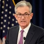 FED phát tín hiệu sắp có đợt giảm lãi suất đầu tiên sau 11 năm