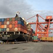 Mỹ phạt các công ty xuất khẩu hàng hóa qua Campuchia để né thuế