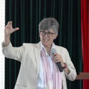 TS Lisa Stenmark: Suy nghĩ cùng H. Arendt về các vấn đề của Việt Nam