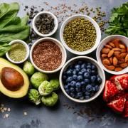 Vũ Thế Thành: Về cái gọi là… siêu thực phẩm