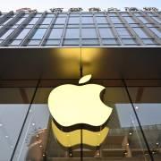 Apple đã yêu cầu các đối tác đánh giá chi phí chuyển sản xuất ra khỏi Trung Quốc