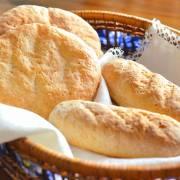 Vũ Thế Thành: Thực phẩm gluten có đáng ngại không?