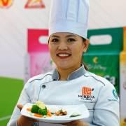 10 xu hướng ẩm thực 2019: Ăn uống là khám phá, trải nghiệm