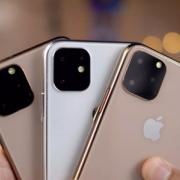 Chuỗi cung ứng Apple lên kế hoạch sản xuất 75 triệu iPhone XI