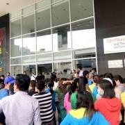 Big C cam kết mở ngay đơn hàng cho 50 nhà cung cấp hàng dệt may Việt Nam