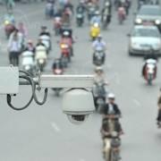 TP.HCM sẽ tiếp nhận hình ảnh, clip để 'xử phạt nguội' vi phạm giao thông