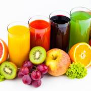 Dùng nhiều thức uống có đường dễ bị ung thư?