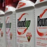 Áo thông qua dự luật cấm toàn diện thuốc diệt cỏ glyphosate