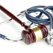 Sai sót y khoa, bao giờ minh bạch để phòng ngừa?