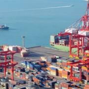 Hàn Quốc bất ngờ giảm lãi suất cơ bản còn 1,5%