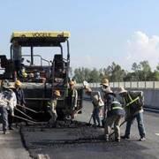 Bỏ Quỹ bảo trì đường bộ người dân vẫn phải đóng phí bình thường