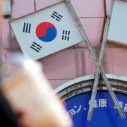 Nhật Bản duyệt thêm lô hàng vật liệu công nghệ cao xuất sang Hàn Quốc
