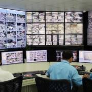 TP.HCM tính chi 1.600 tỷ đồng làm hệ thống camera tập trung