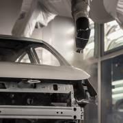 Gói tín dụng 100.000 tỷ đồng 'thúc ngành ôtô tăng tốc'?