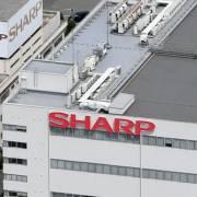 Hãng điện tử Sharp xây nhà máy mới, chuyển sản xuất tới Việt Nam
