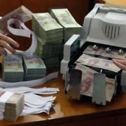 Nhà máy In tiền Quốc gia lên tiếng về việc bất ngờ lỗ hơn 10 tỷ đồng