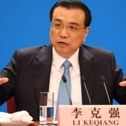 Rất khó để Trung Quốc duy trì mức tăng trưởng 6%