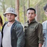 Việt Nam lần đầu tiên có nút Play Kim cương từ YouTube