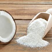 Cảnh báo DN Việt thận trọng với công ty Eden Agro Food Sarl của Morocco